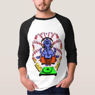 INFINITE GROOVE - REMIX T-Shirt