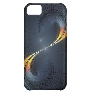 Infinite iPhone 5C Case