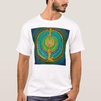 Infinite Isis T-shirt