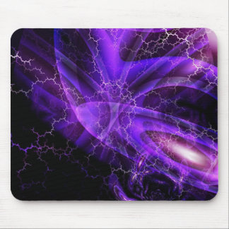 Infinite Layerz Mouse Pad