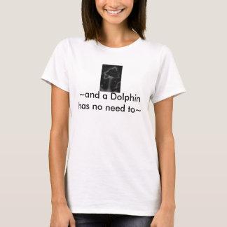 INFINITE LOVE-(C) THA CUMNI AGAM 08262010. T-Shirt