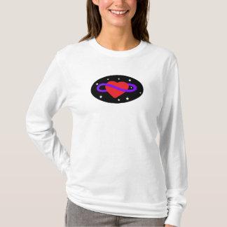 Infinite Love Design T-Shirt / Top