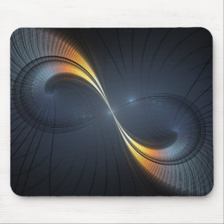 Infinite Mouse Pad