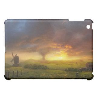 Infinite Oz iPad Mini Covers