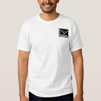 Infinite Possibilities - Shirt 2