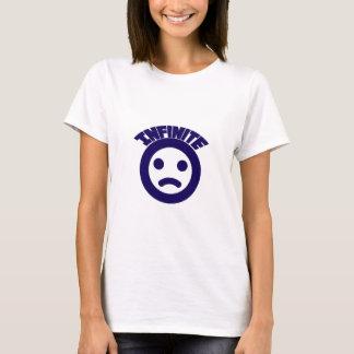 Infinite =( T-Shirt