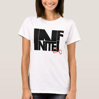 INFINITE Vers. 1 T-Shirt