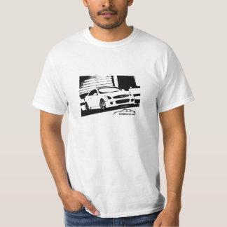 Infiniti G35 Sedan T-Shirt