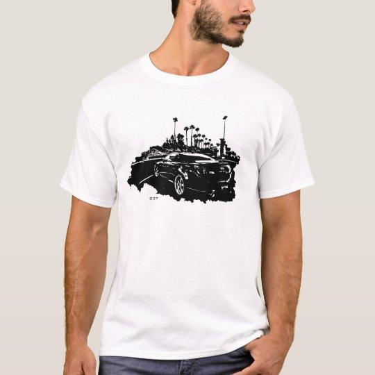 Infiniti G37 T-Shirt