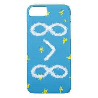 Infinities iPhone 7 Case