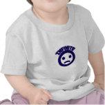 Infinito = ( camiseta