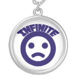 Infinito = (collar