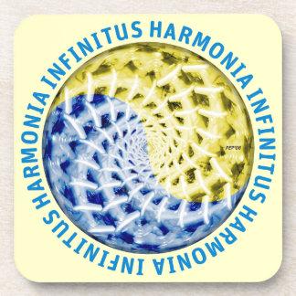 Infinitus Harmonia Posavasos