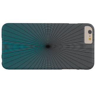 Infinity 3D Graphic Case IPhone Samsung