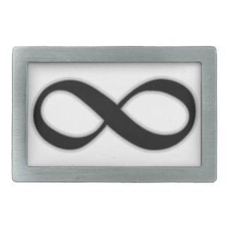 infinity belt. infinity belt buckle e