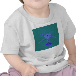 Infinity Clover Shirts