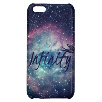 infinity cover for iPhone 5C
