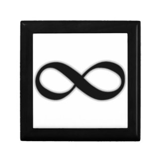 Infinity Gift Box