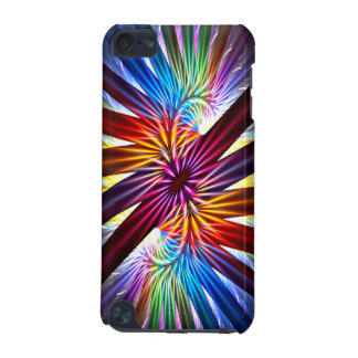 INFINITY iPOD TOUCH 5G iPod Touch 5G Cover
