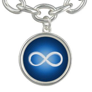 Infinity Symbol | Charm