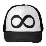 simple, infinity, mathematics, sign, symbol, mark,