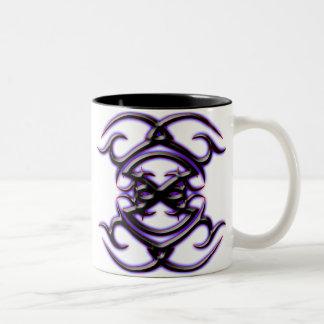 Infinity X Mug