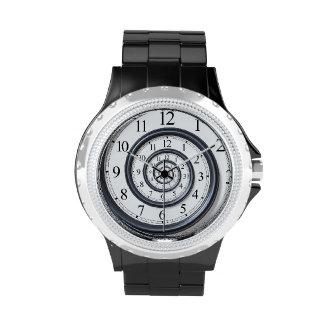 Infintiy Relojes De Pulsera
