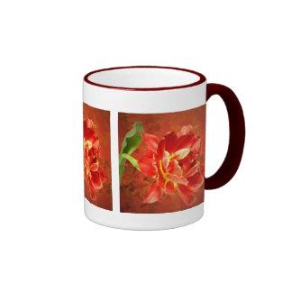 Inflame Mug
