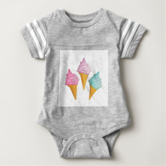 inflatable-ice-cream-4_1024x1024 baby bodysuit