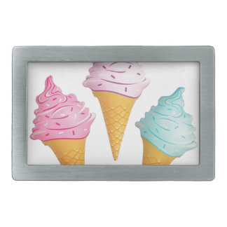 inflatable-ice-cream-4_1024x1024 belt buckle