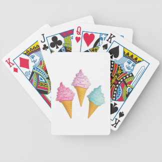 inflatable-ice-cream-4_1024x1024 bicycle playing cards