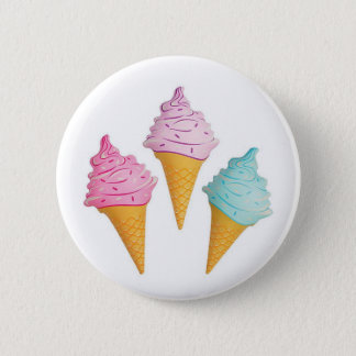 inflatable-ice-cream-4_1024x1024 button