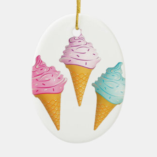 inflatable-ice-cream-4_1024x1024 ceramic ornament