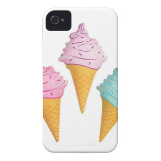 inflatable-ice-cream-4_1024x1024 iPhone 4 cover