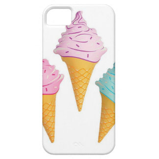 inflatable-ice-cream-4_1024x1024 iPhone SE/5/5s case