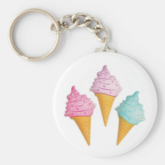 inflatable-ice-cream-4_1024x1024 keychain