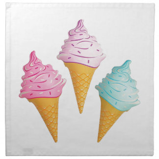 inflatable-ice-cream-4_1024x1024 napkin