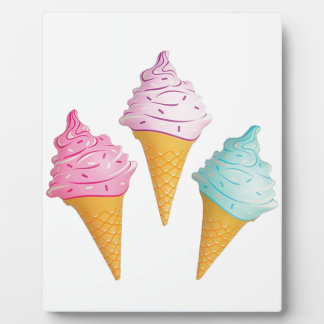 inflatable-ice-cream-4_1024x1024 plaque