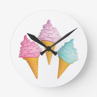 inflatable-ice-cream-4_1024x1024 round clock