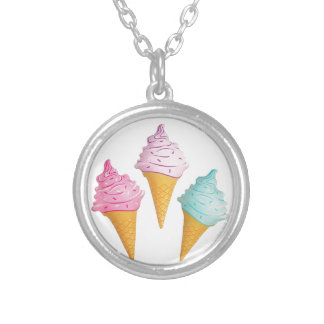 inflatable-ice-cream-4_1024x1024 silver plated necklace