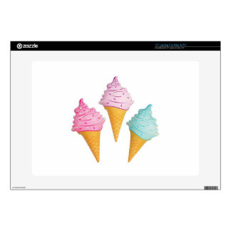 inflatable-ice-cream-4_1024x1024 skins for laptops