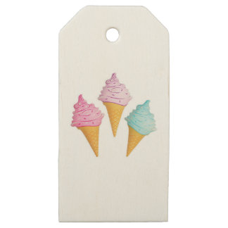 inflatable-ice-cream-4_1024x1024 wooden gift tags
