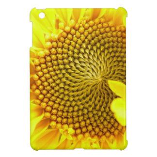 Inflorescence Flower iPad Mini Case