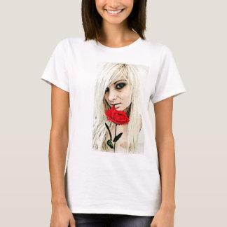 influential T-Shirt