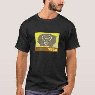Info Tech T-Shirt