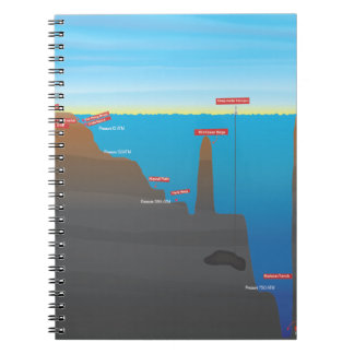 infographic notebook