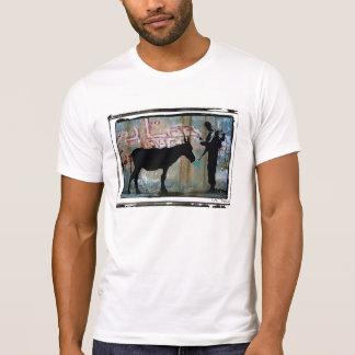 Informant T-Shirt