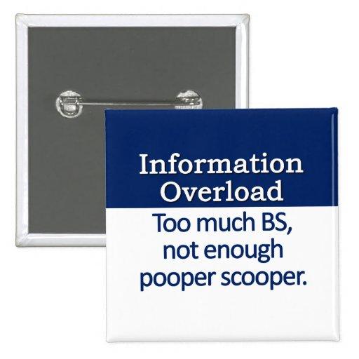 information definition
