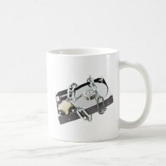 Information security coffee mug