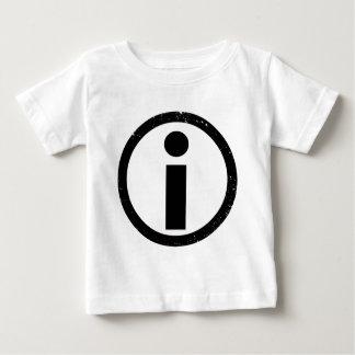 Information Shirt